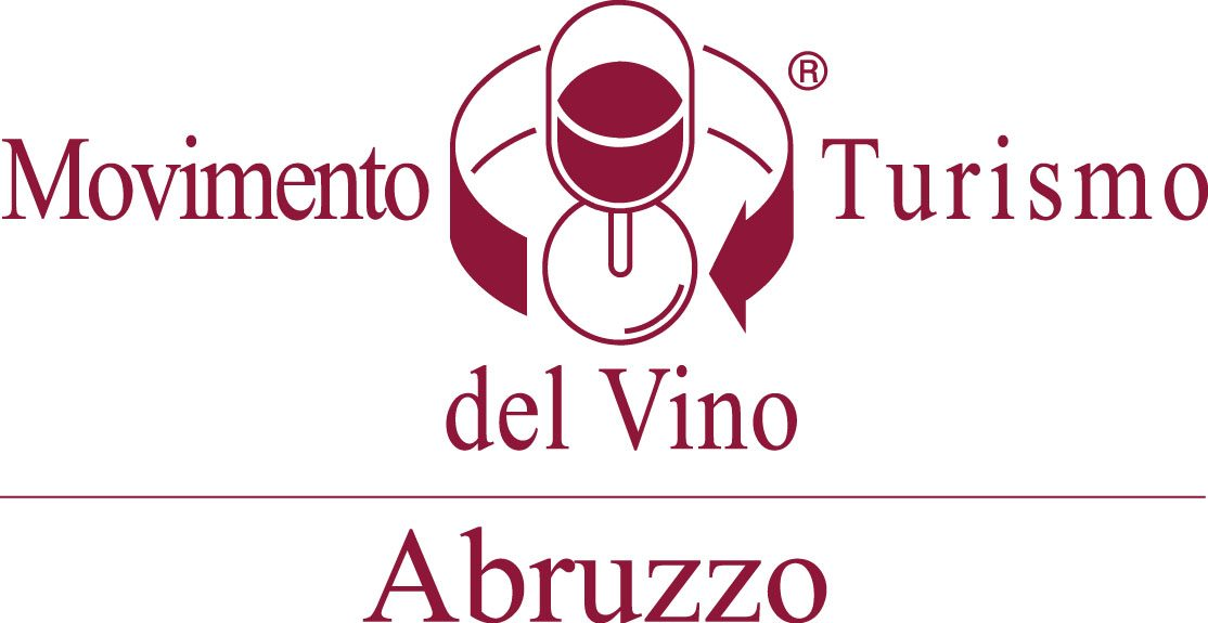 Movimento Turismo Vino Abruzzo